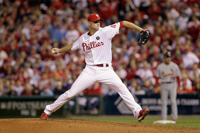 Hi-res-136197648-ryan-madson-of-the-philadelphia-phillies-throwsa-a_crop_650