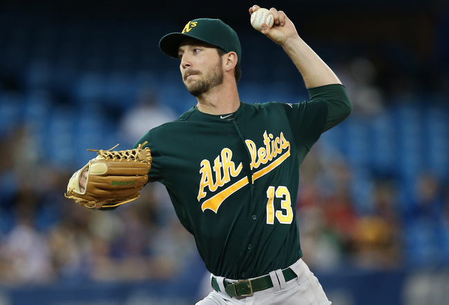 Hi-res-175896782-jerry-blevins-of-the-oakland-athletics-delivers-a-pitch_crop_650